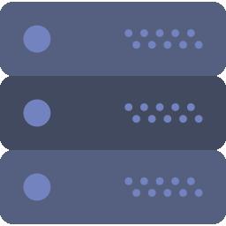 server - Partners