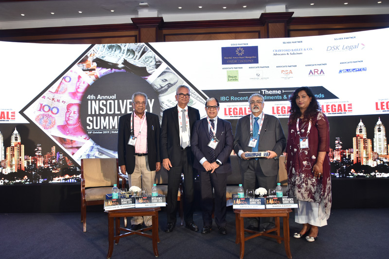 DSC 5287 - 4th Annual Insolvency Summit 2019, Mumbai, October 18th, 2019